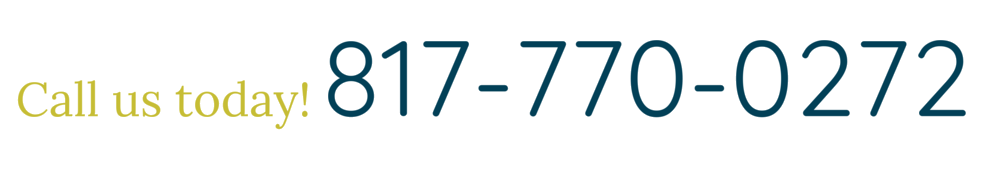 brush Phone Number