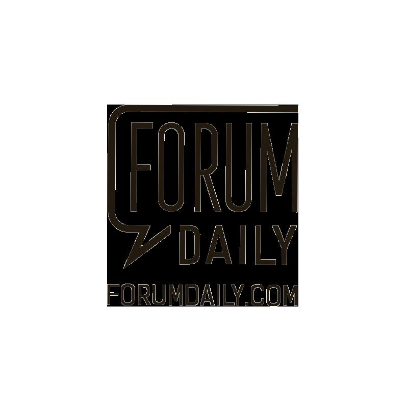 forumcartel.png