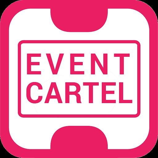 EVENT CARTEL