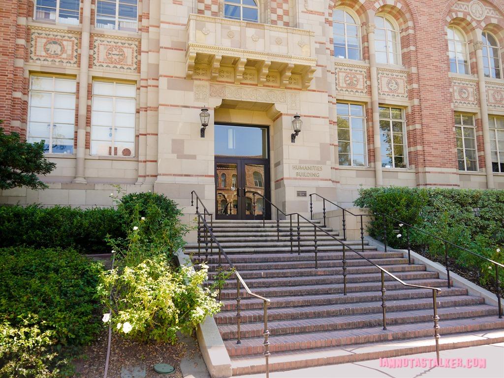 Humanities-Building-UCLA-1160238.jpg