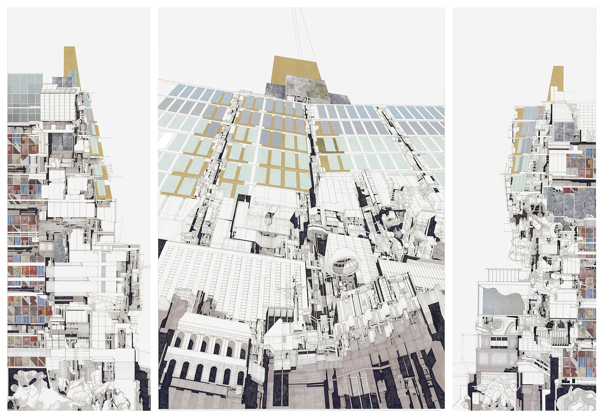 triptych01med.jpg