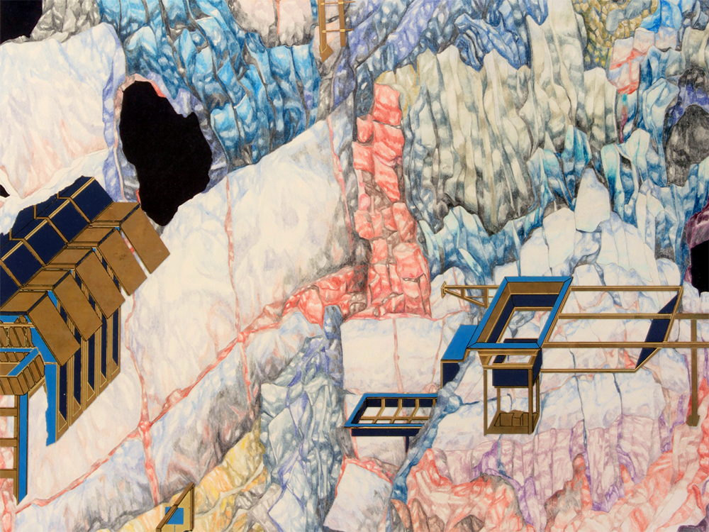 Vertical Archipelago 01b.jpg
