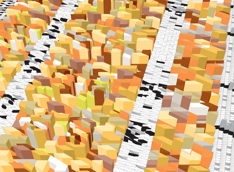33_pythagorasneue01.jpg