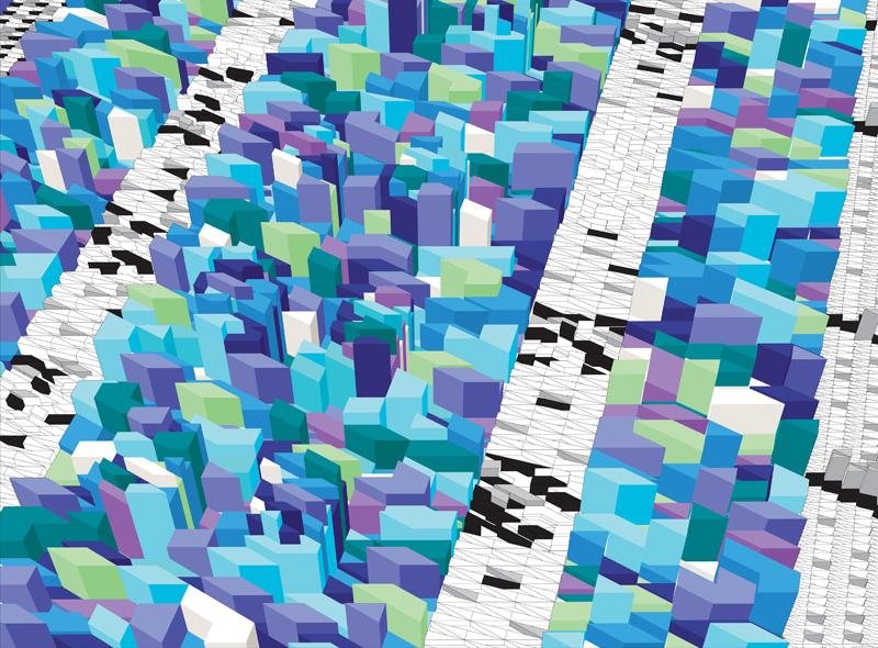 33_pythagorasneue02.jpg