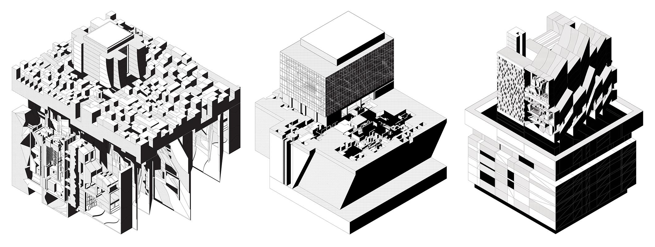 45_data-centres.jpg