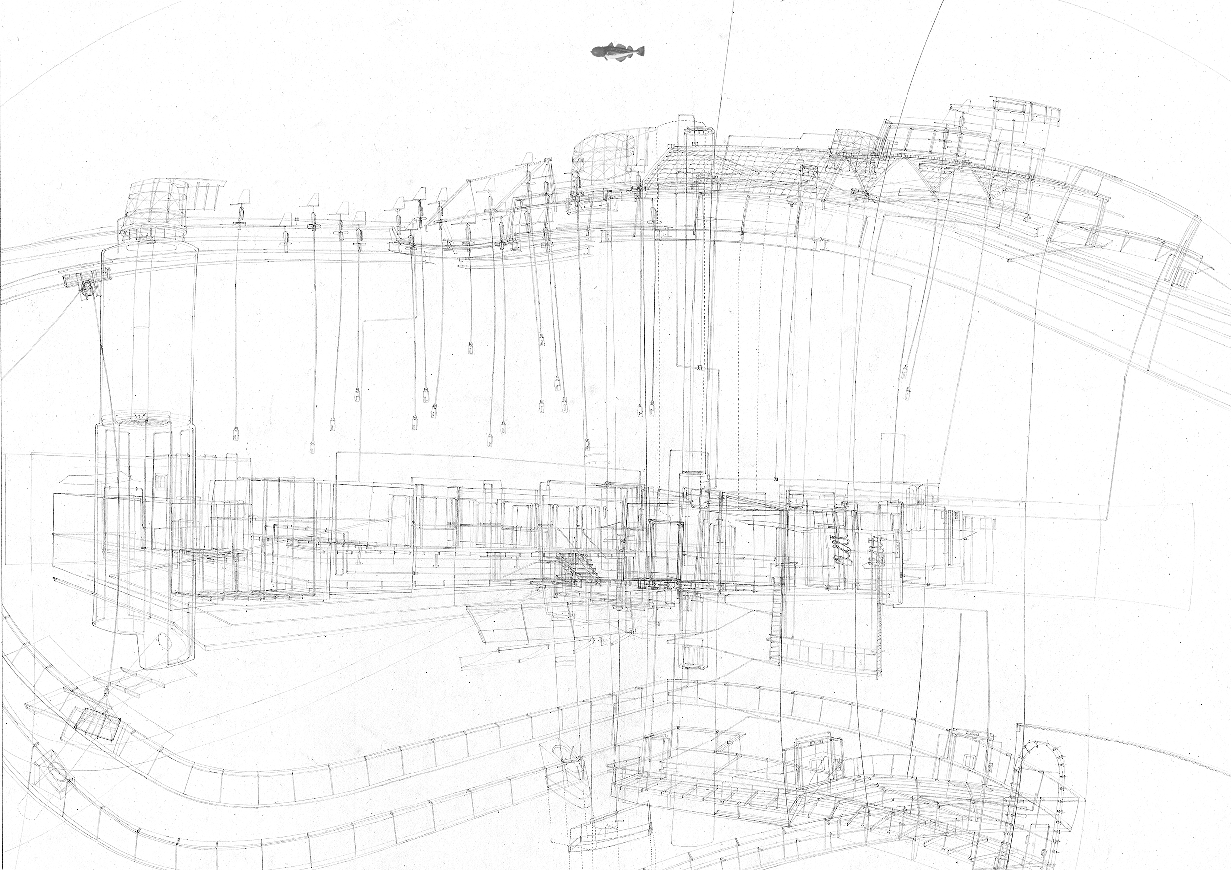 Alephographic01.jpg