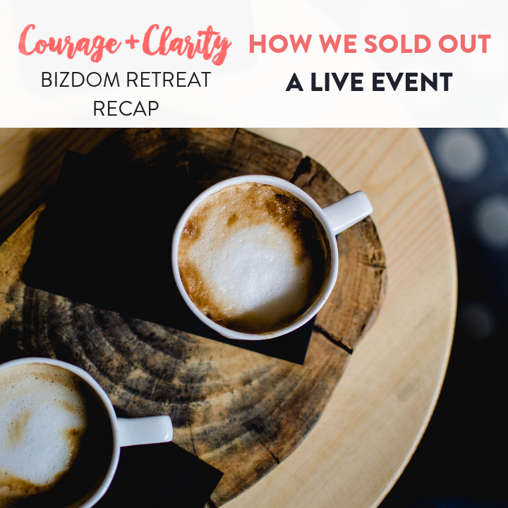 Ep 112 How We Sold Out a Live Event (1).png