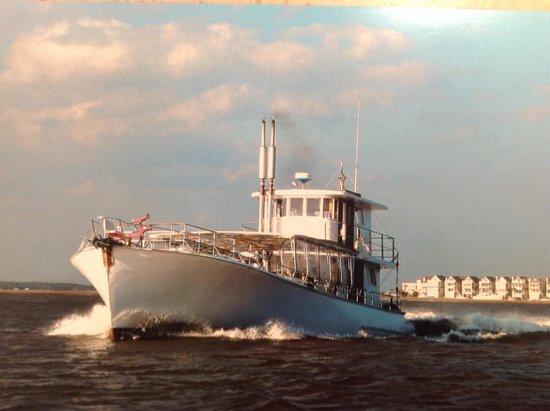 osprey-boat-charters-1.jpg