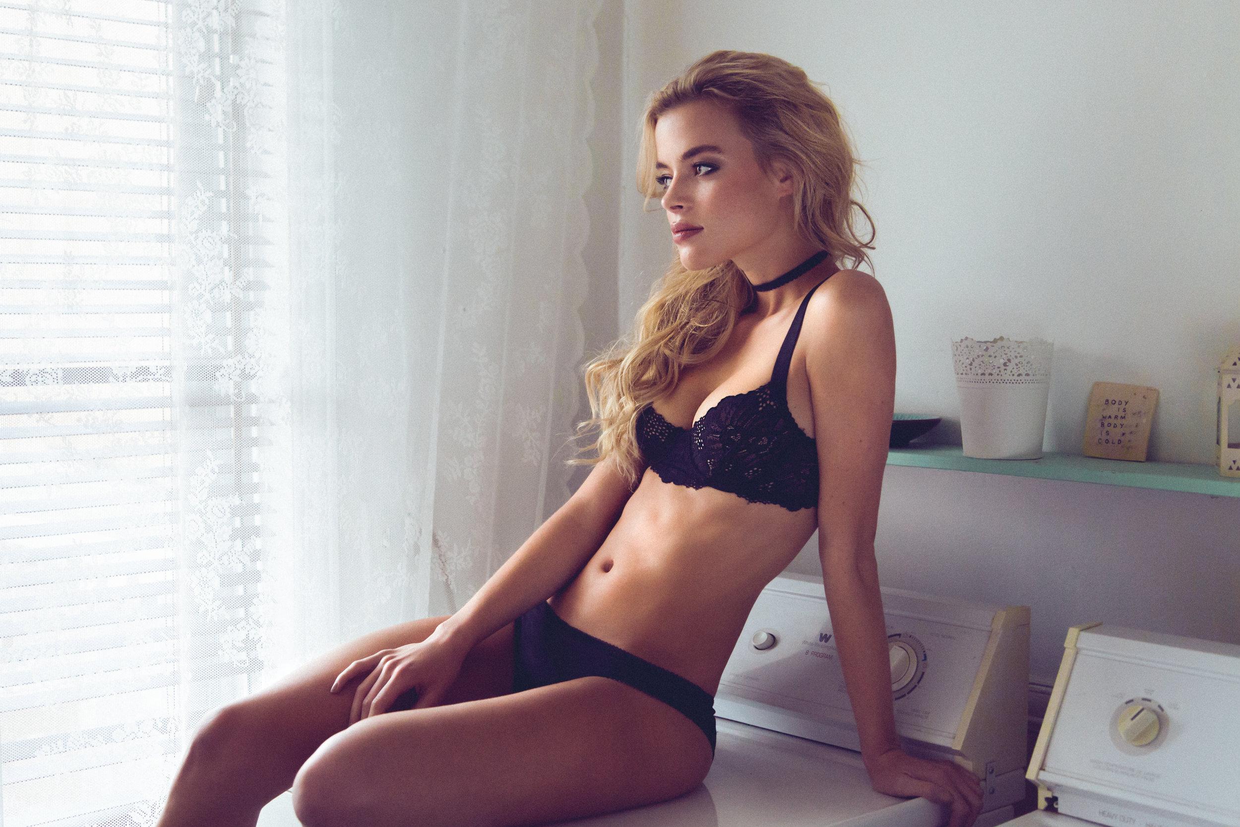 melizanne_lingerie2.jpg
