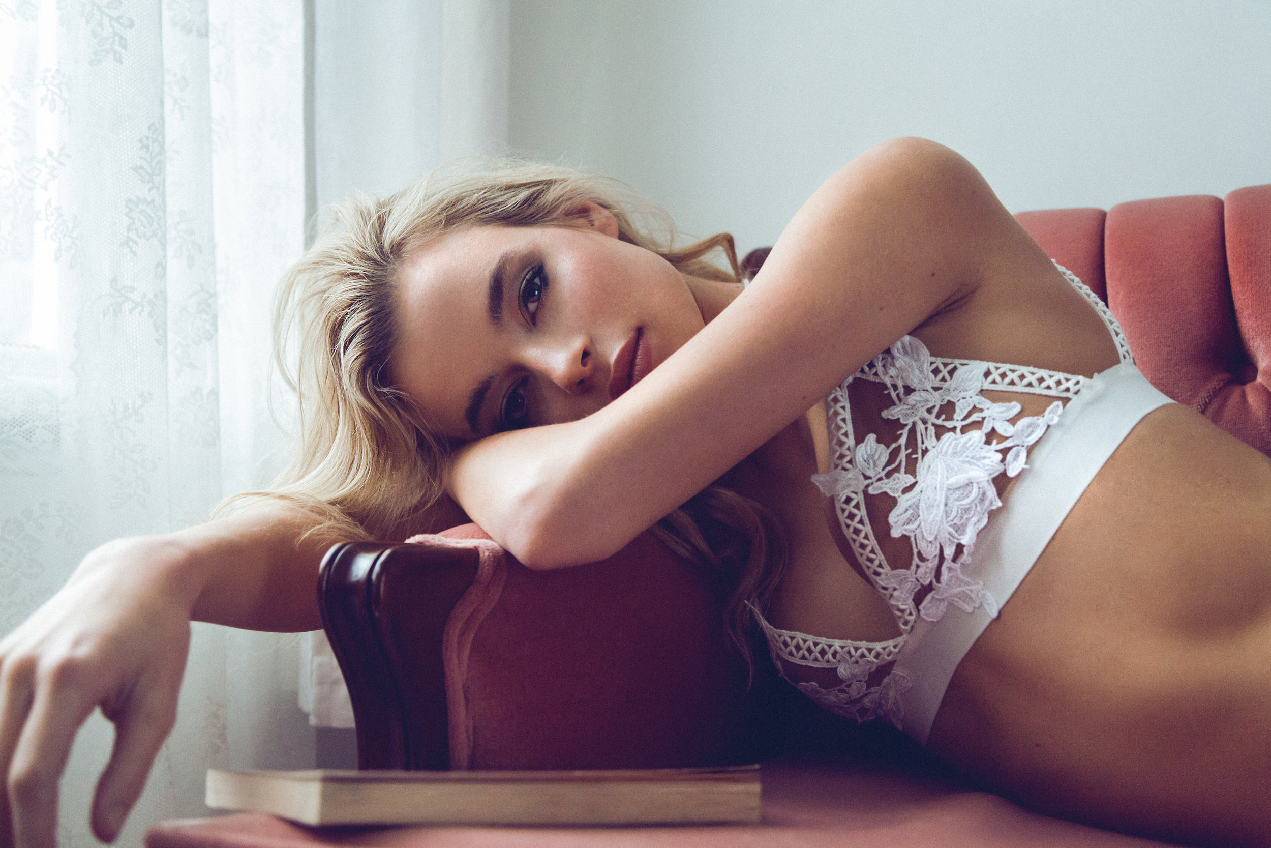 melizanne_lingerie6.jpg