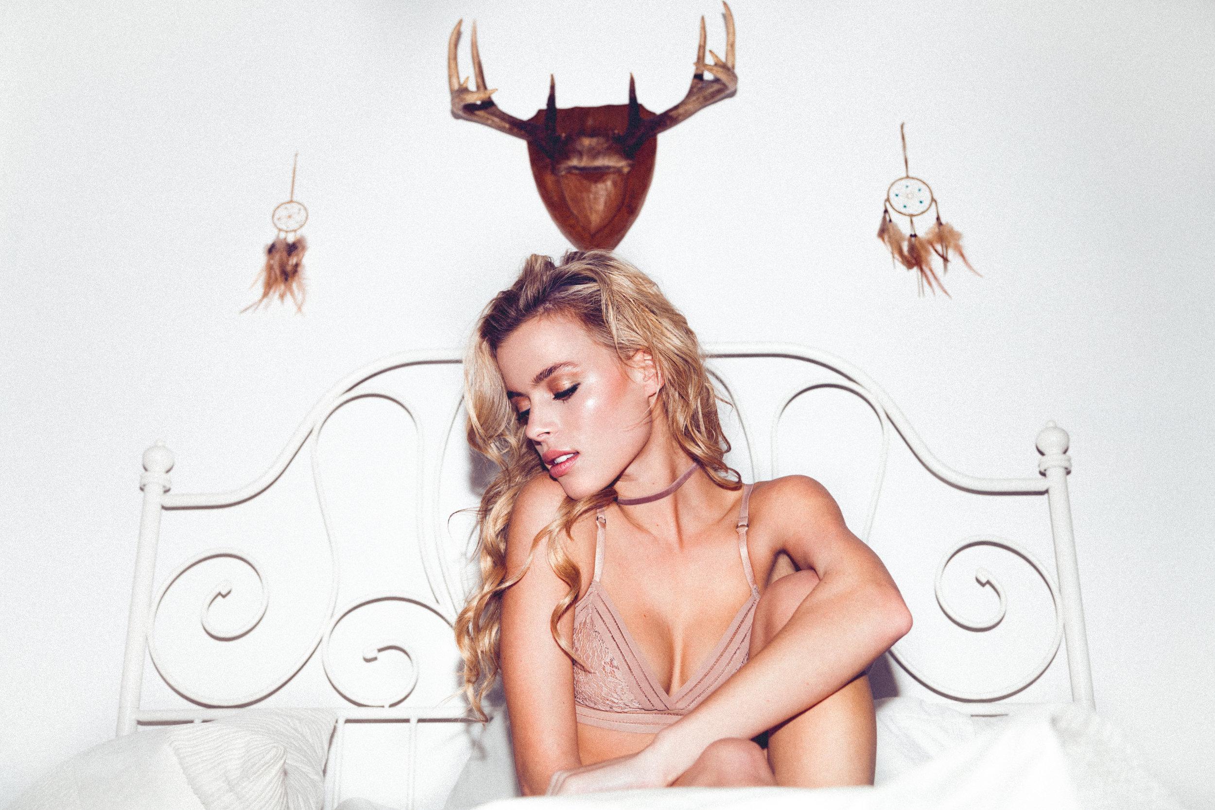 melizanne_lingerie7.jpg