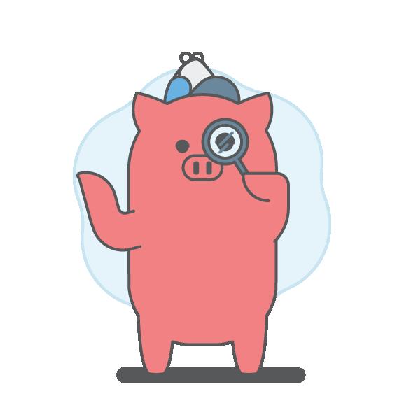 _Detective Porkbun.png
