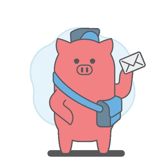 _PB Mailman.png