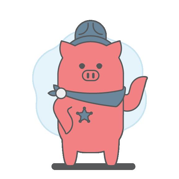 _PB Street Cop.png