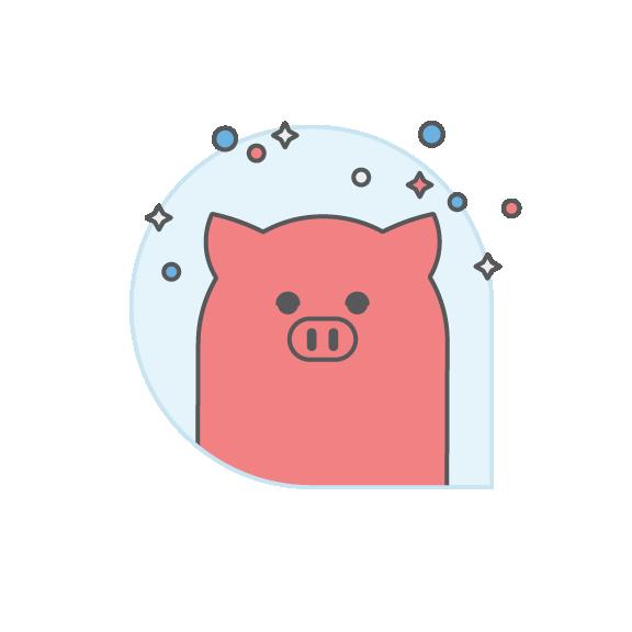 -Porkbun Ambassador.png