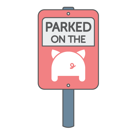 _Parked .png