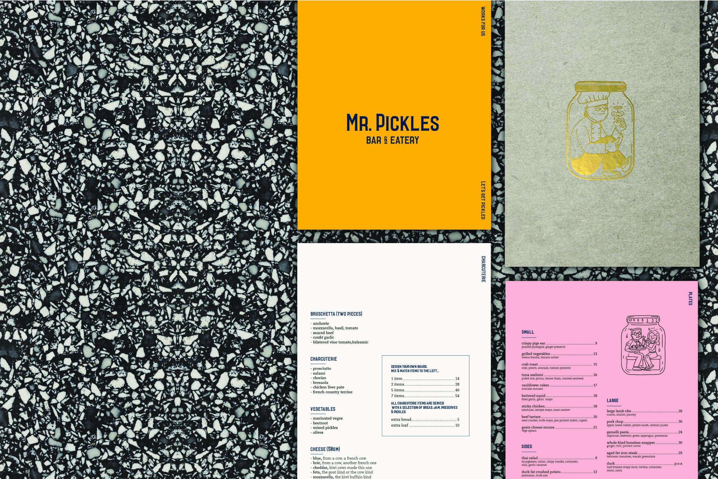 MRP0001. Mr. Pickles Brand Developement V_3-12.jpg