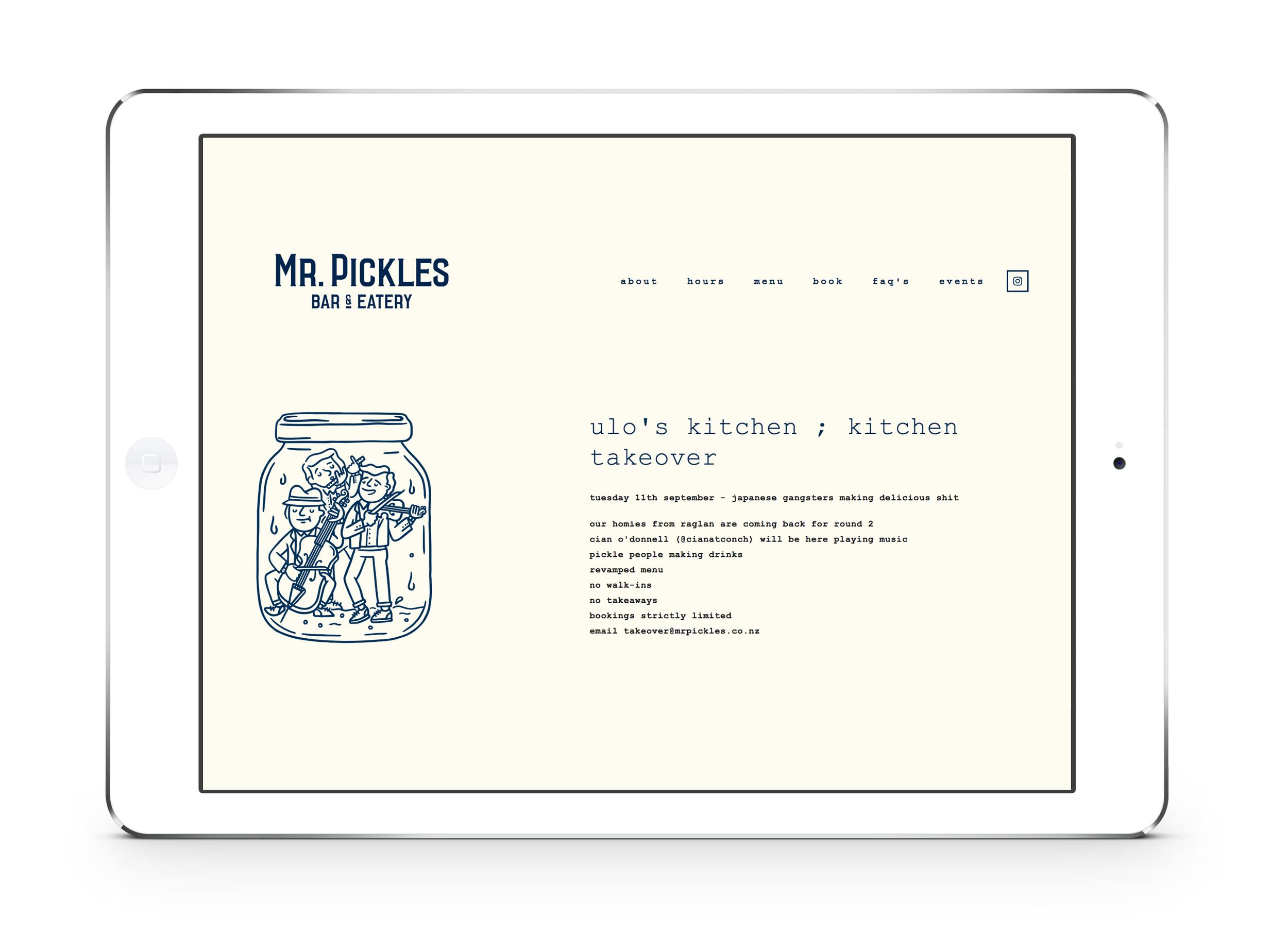 MrPickles-website4.jpg