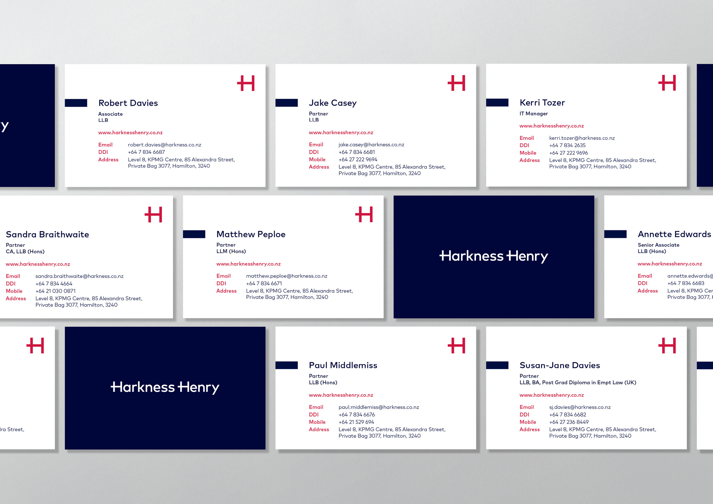 designwell-harknesshenry-branding2.jpg