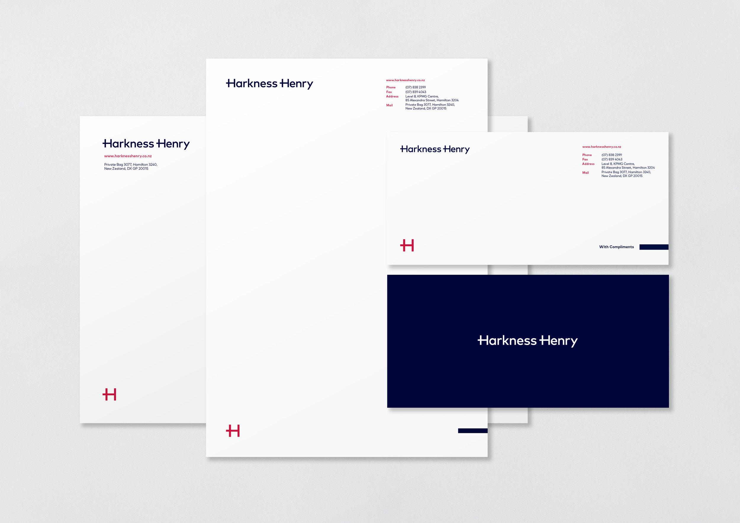 designwell-harknesshenry-branding6.jpg