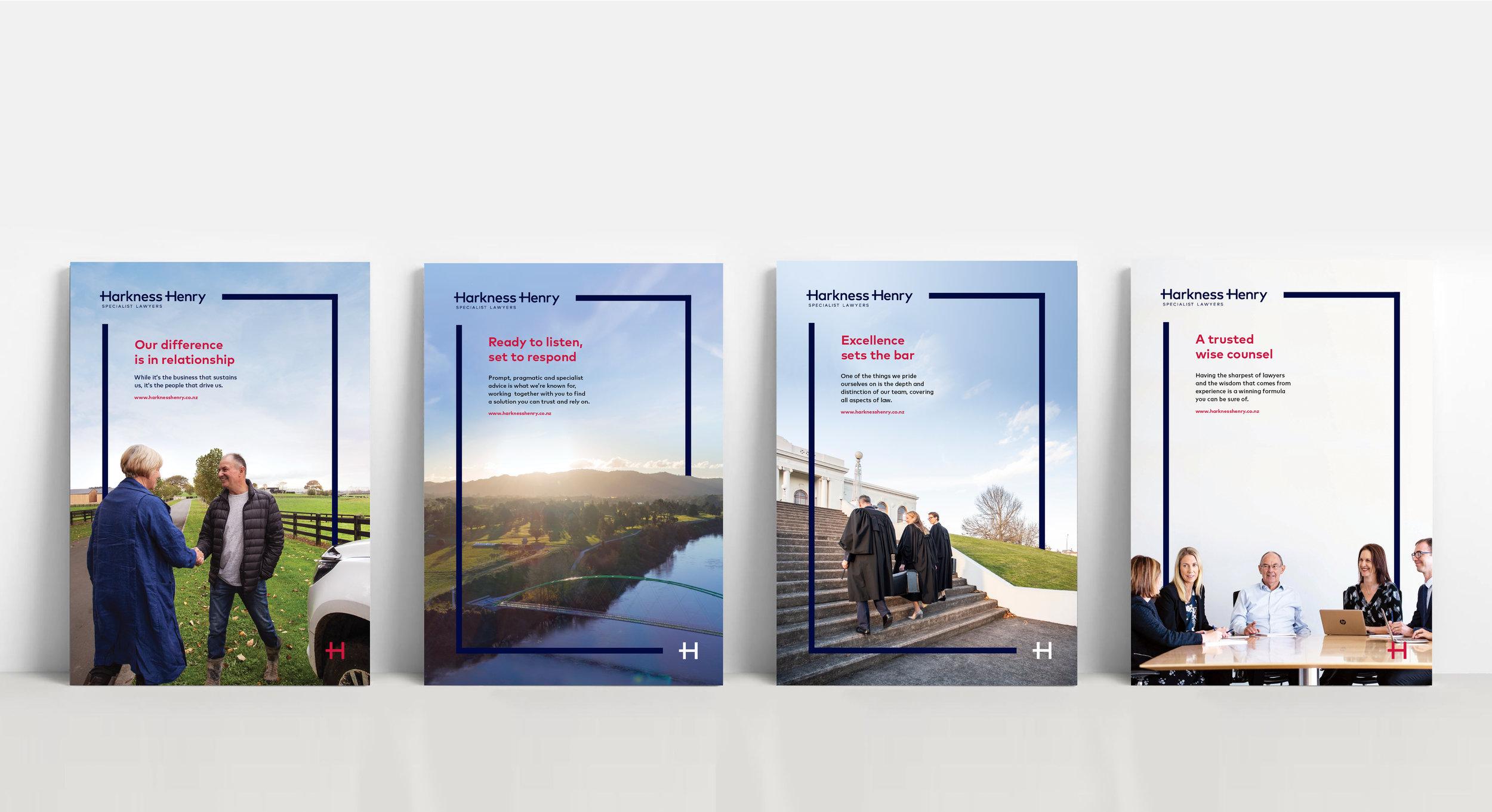 designwell-harknesshenry-branding5.jpg
