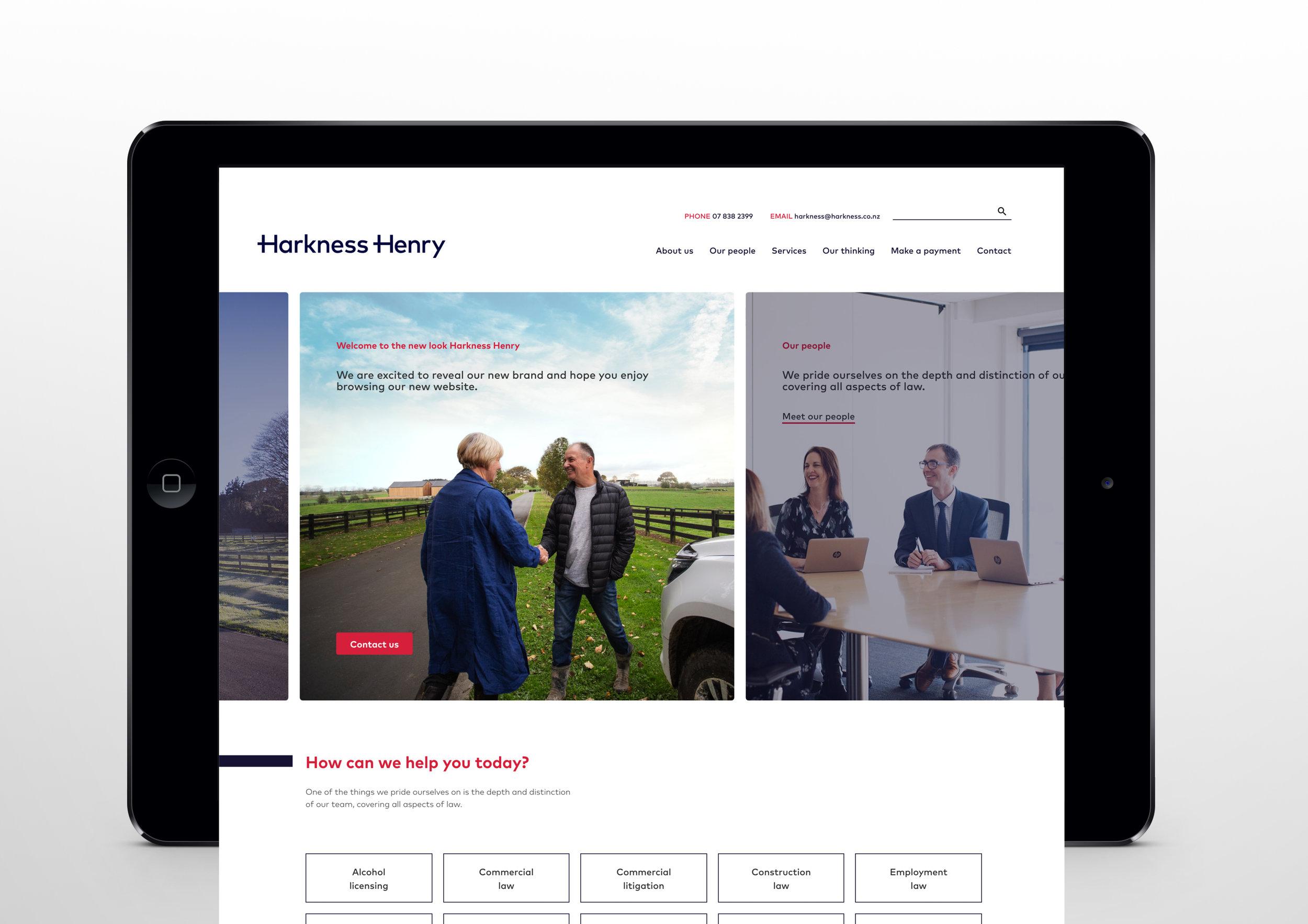 designwell-harknesshenry-branding.jpg