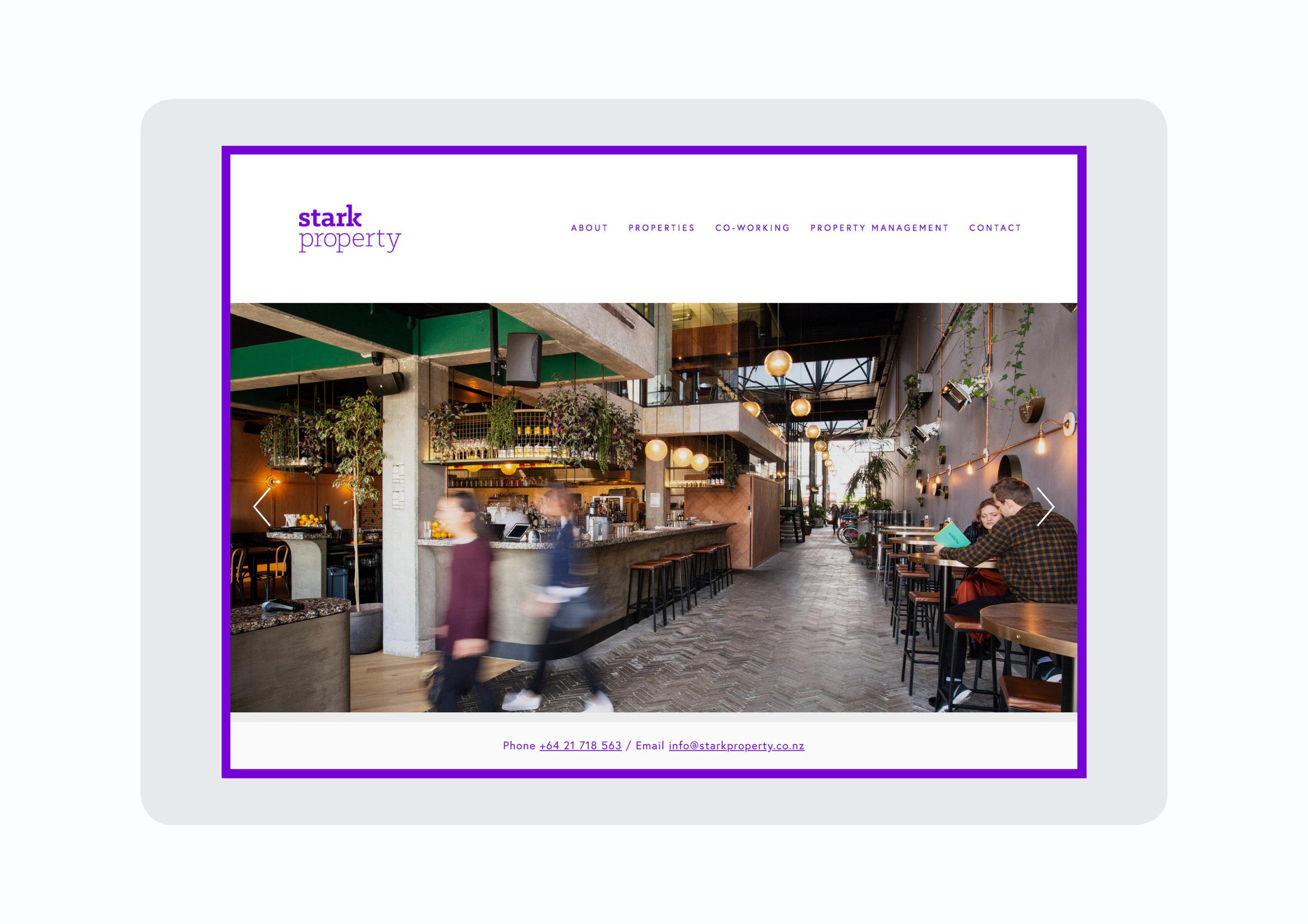 designwell-stark-property-website2.jpg