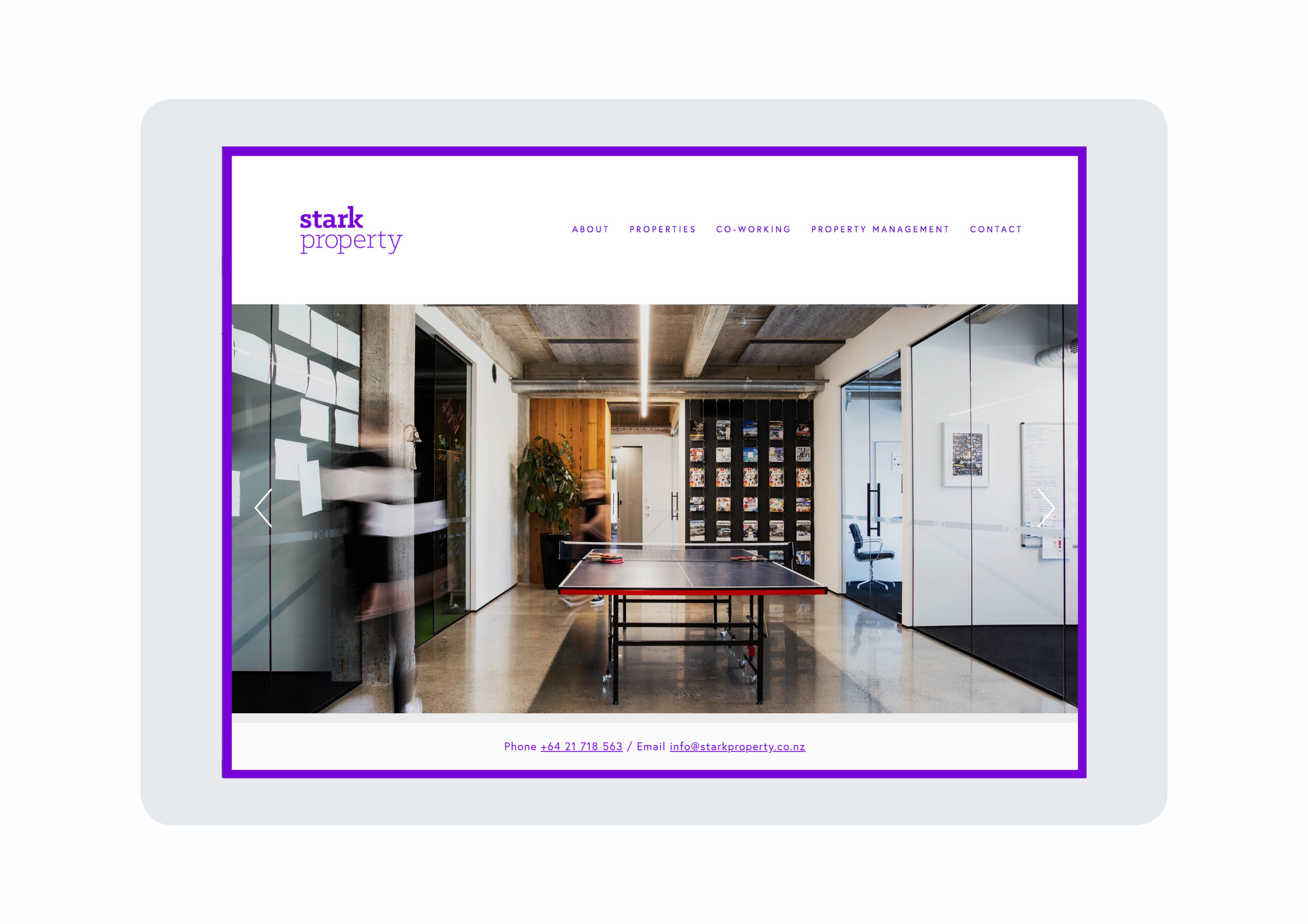designwell-stark-property-website.jpg