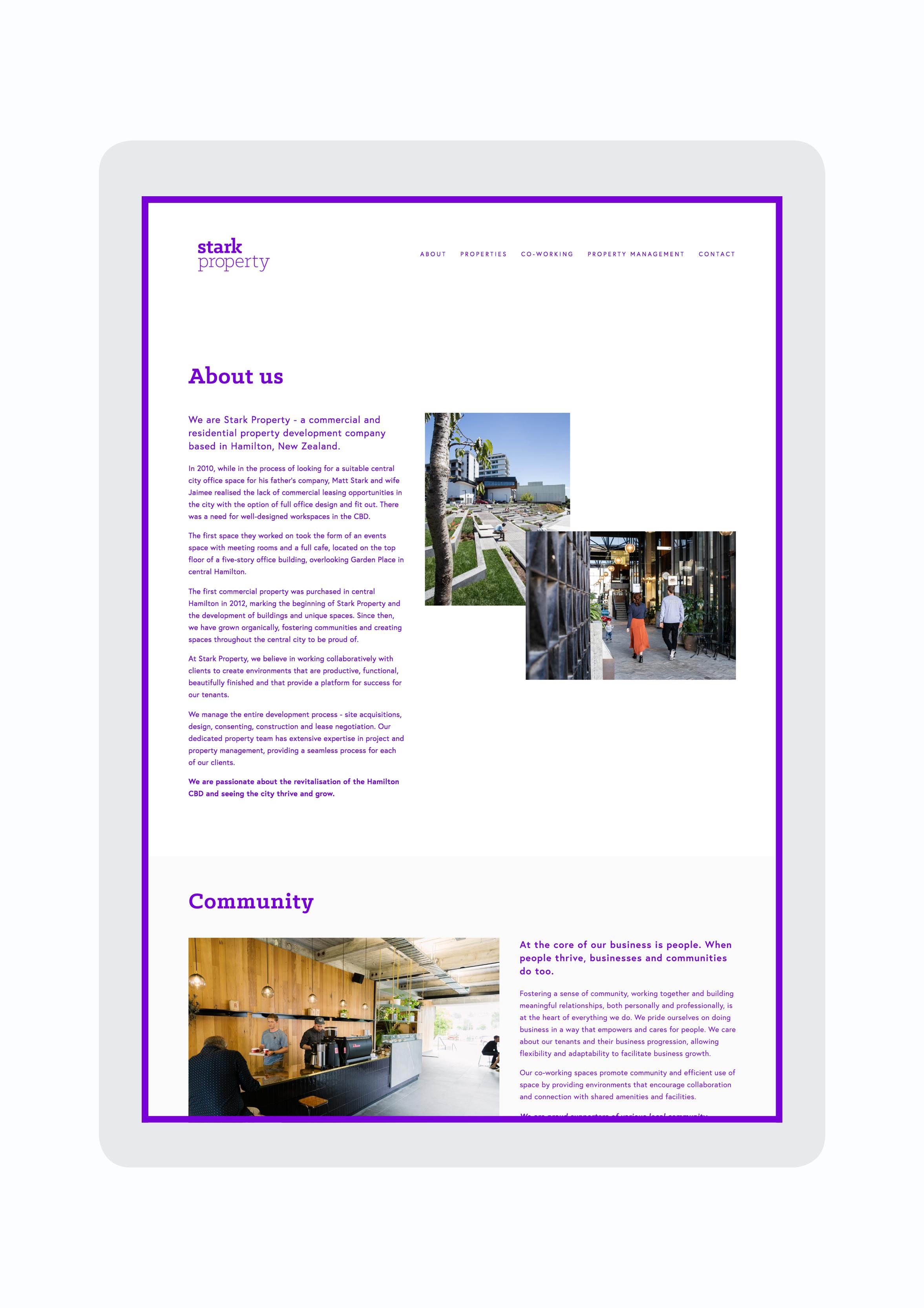 designwell-stark-property-website42.jpg