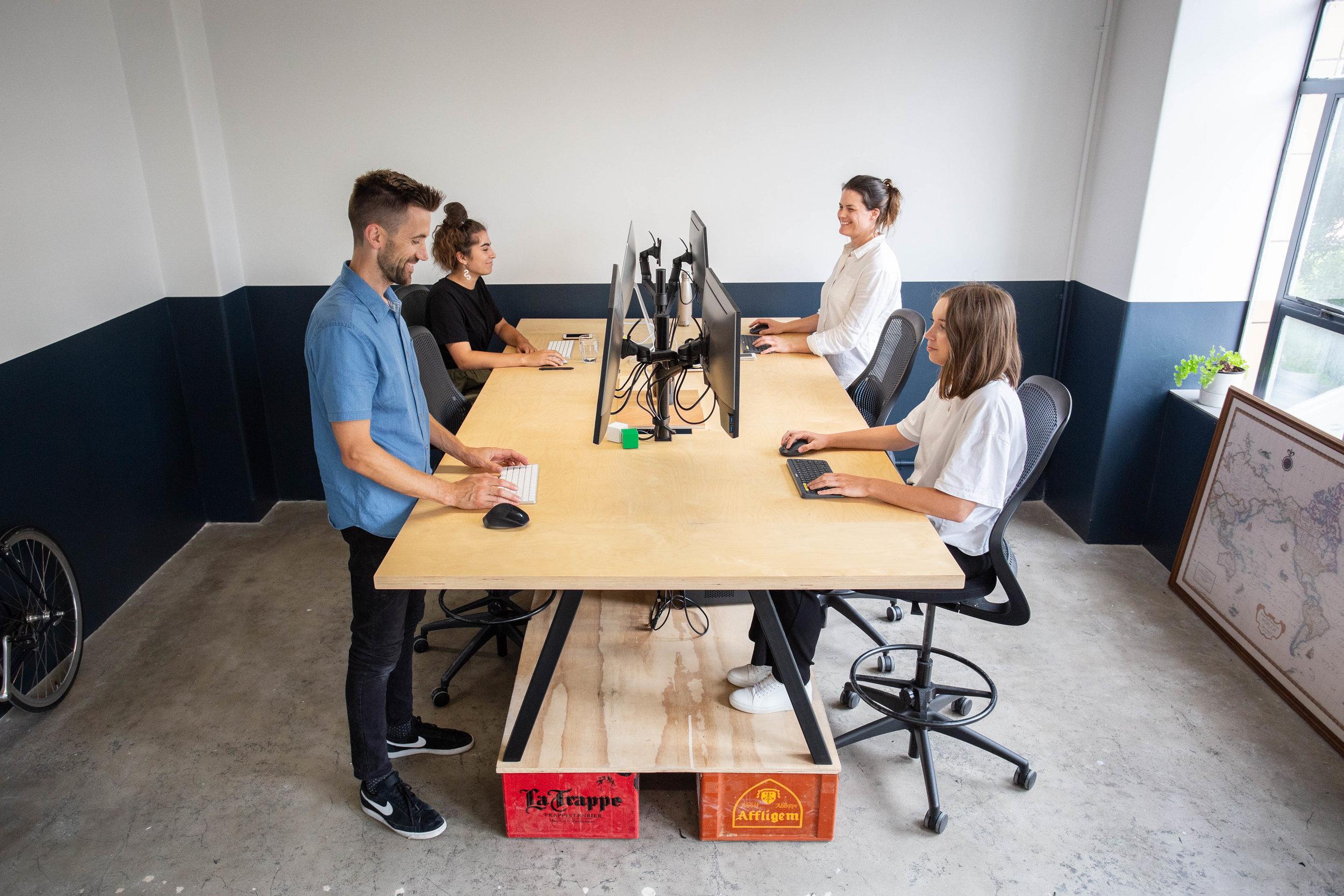 Office-3597.jpg