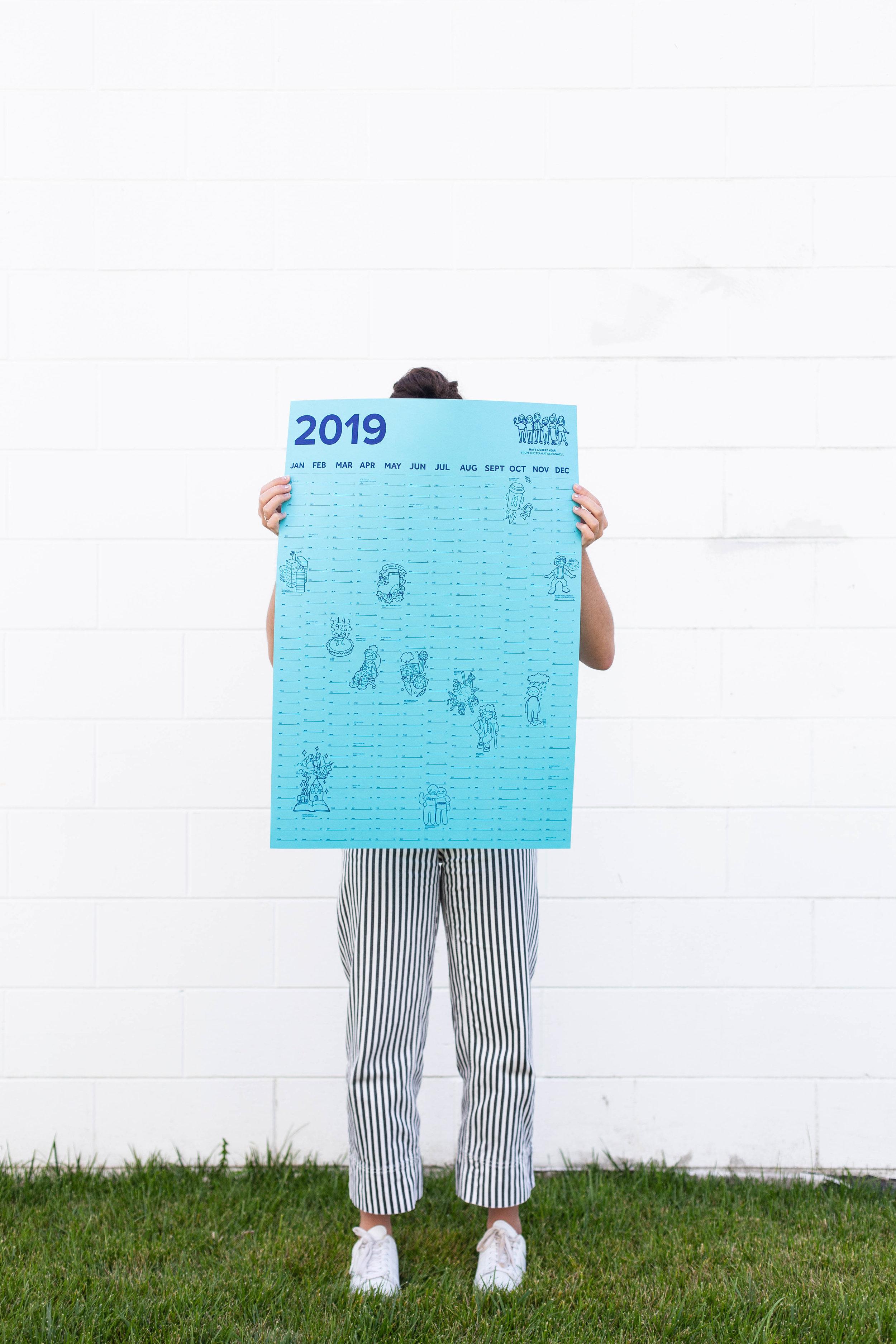 2019YearPlanner-3508.jpg