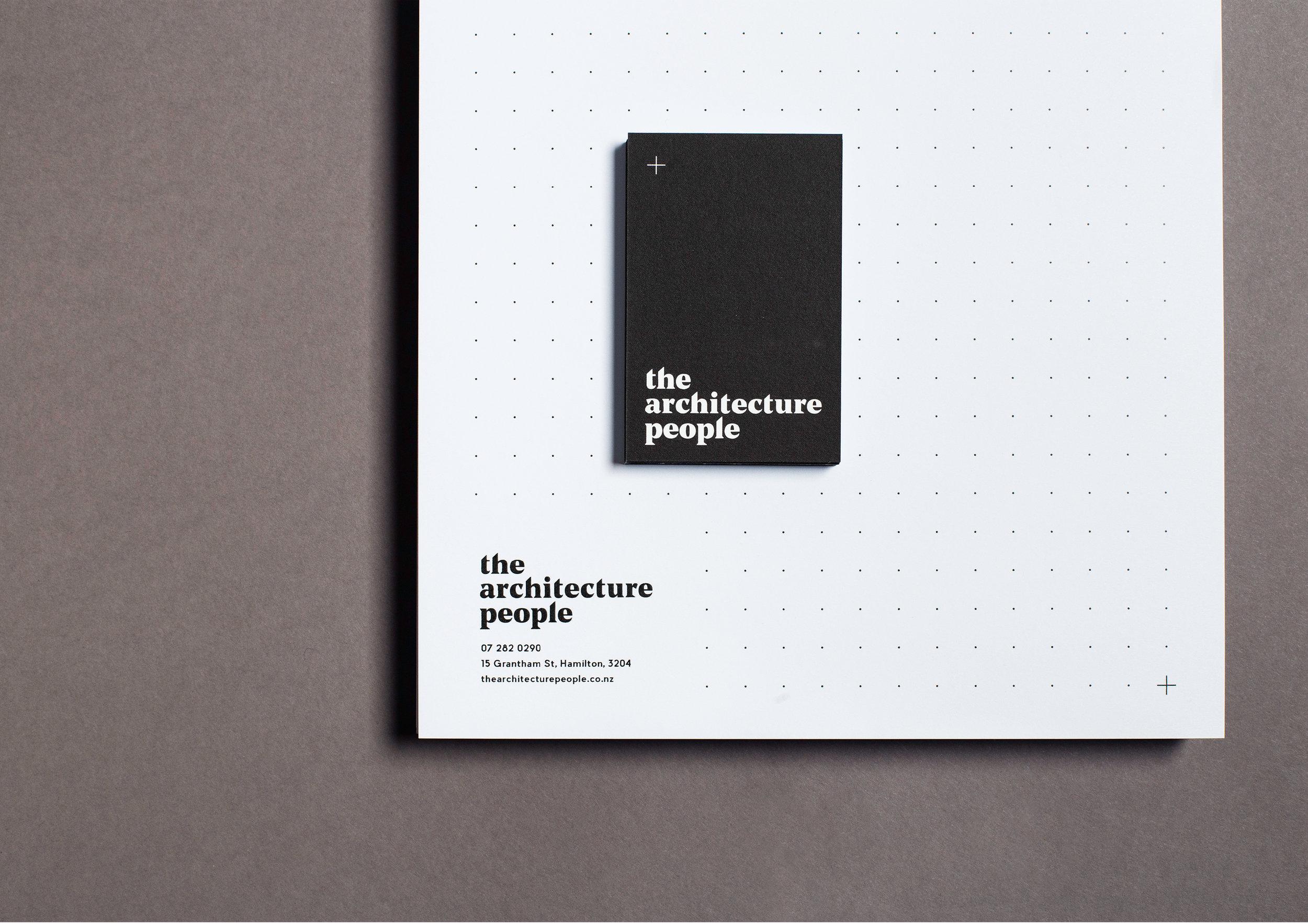 designwell-thearchitecturepeople-branding4.jpg