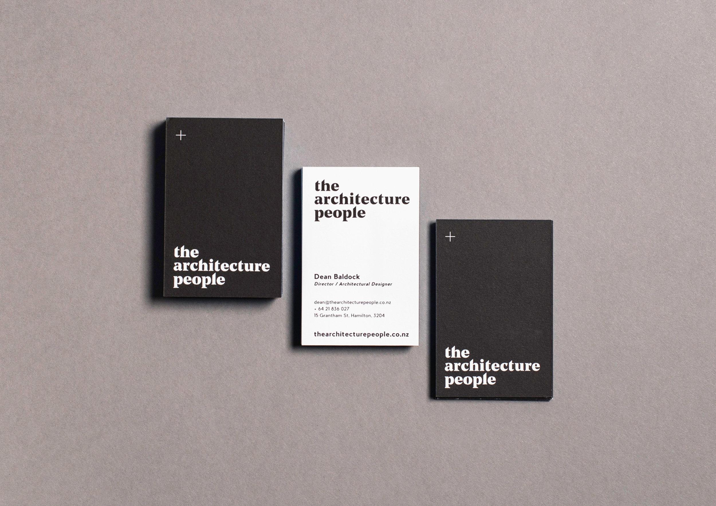 designwell-thearchitecturepeople-branding5.jpg