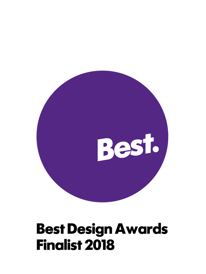 Best-Template-2018---Finalist-Badge.png
