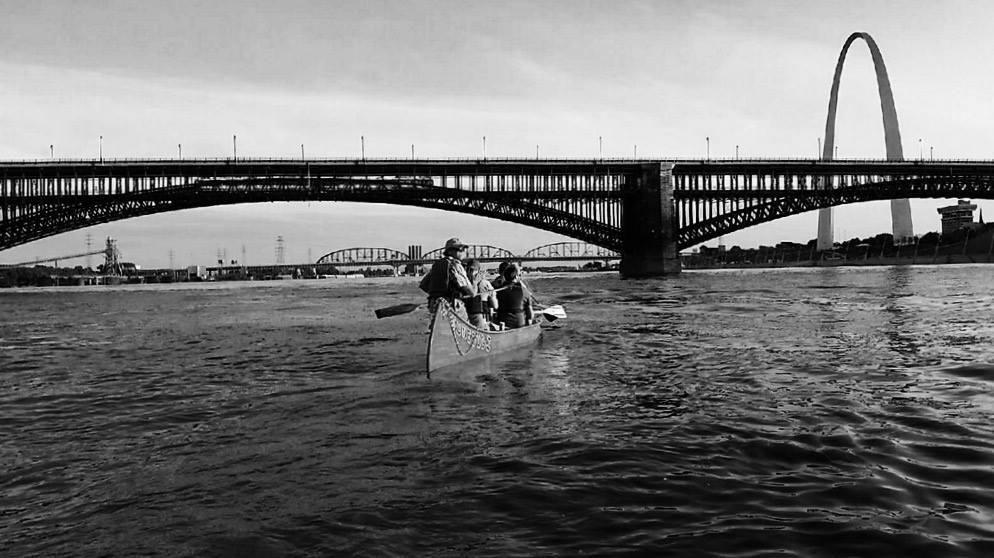 STL Riverfront Adventure 6.jpg