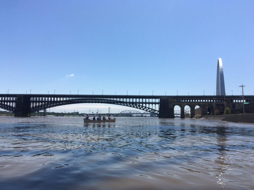 STL Riverfront Adventure 10.JPG