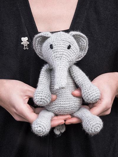 toft_edsanimals_enamel_badge_bridget_the_elephant_collectable.jpg