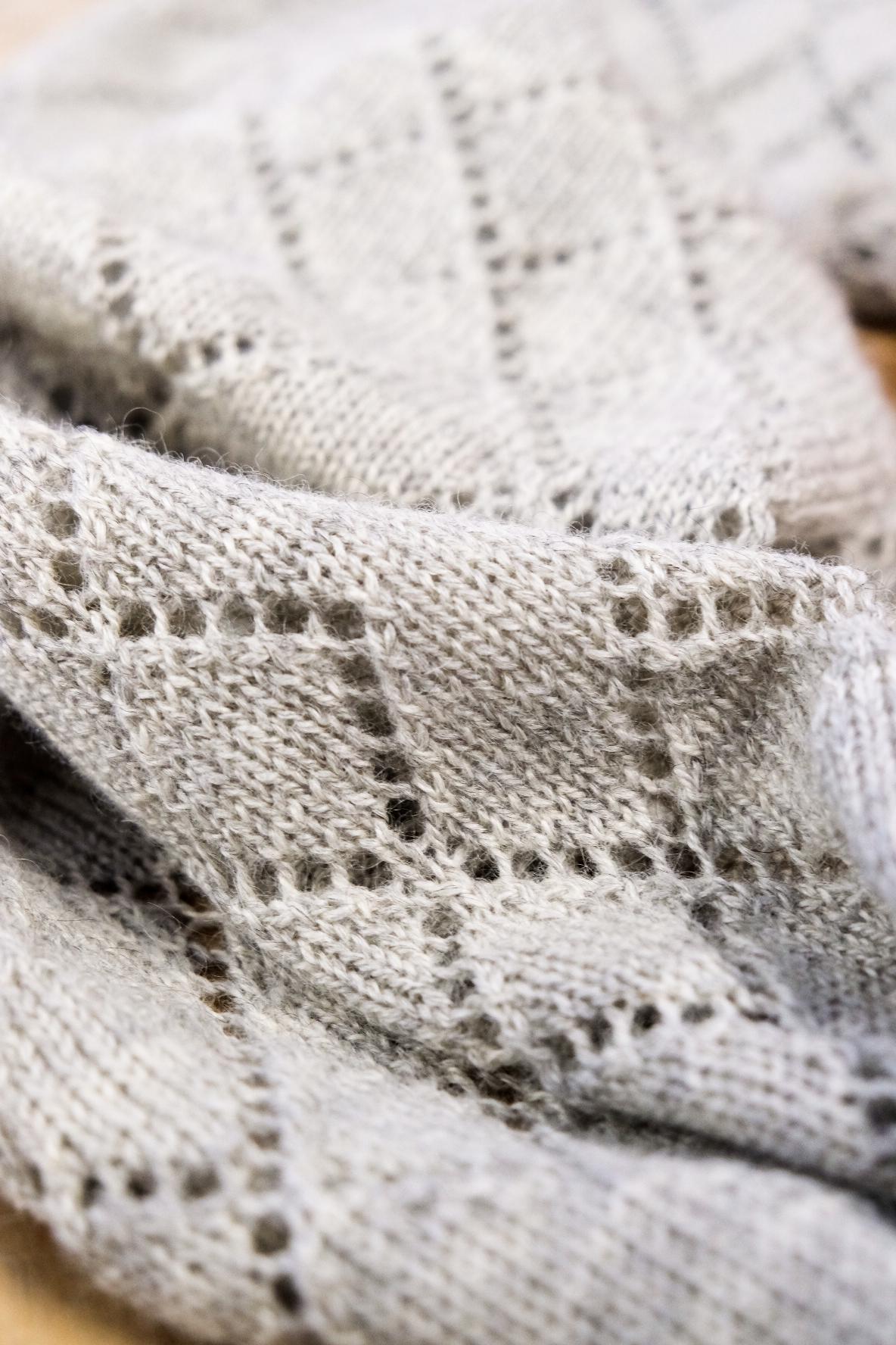 shawl-2.jpg