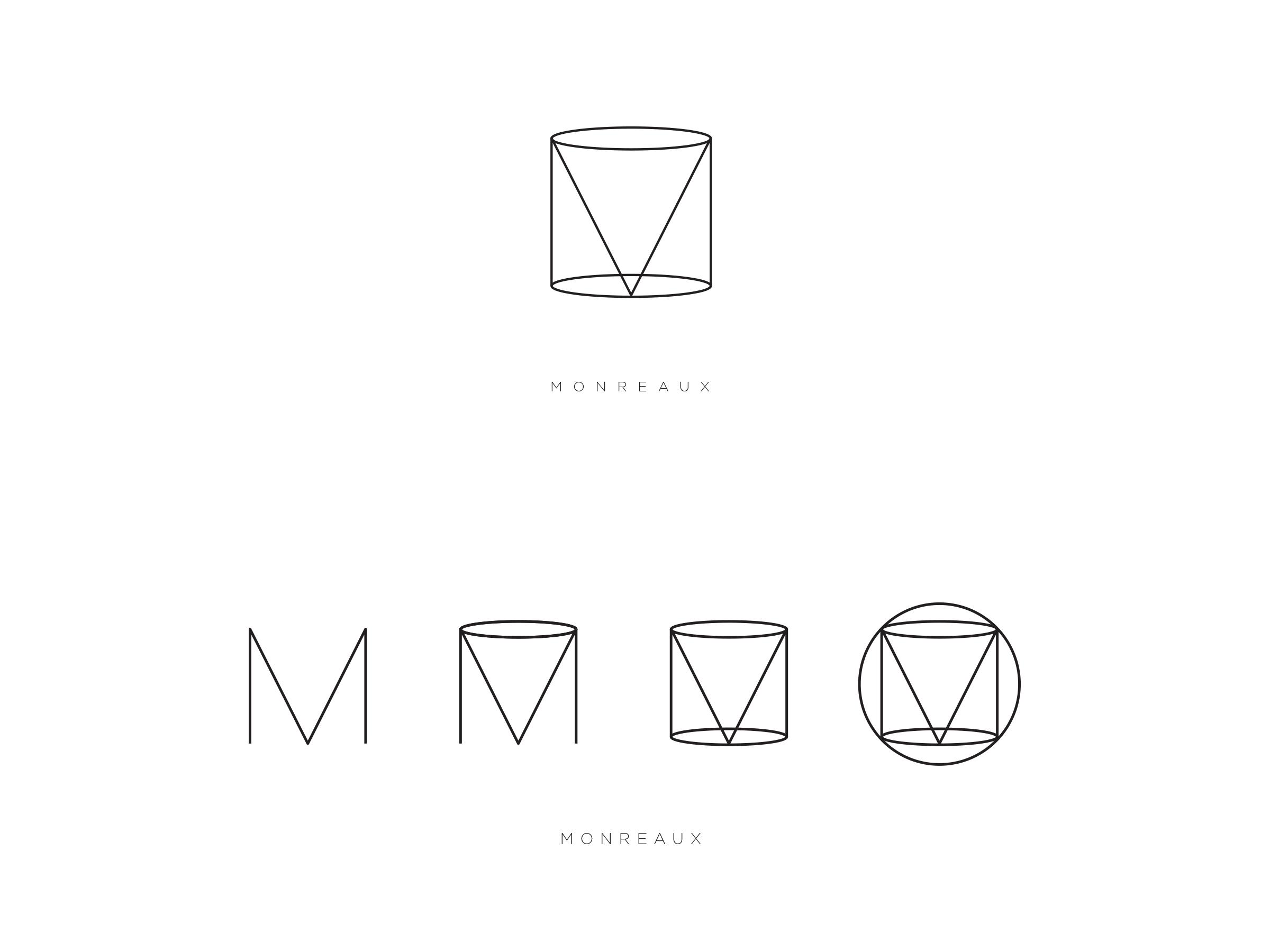construction_logo.png