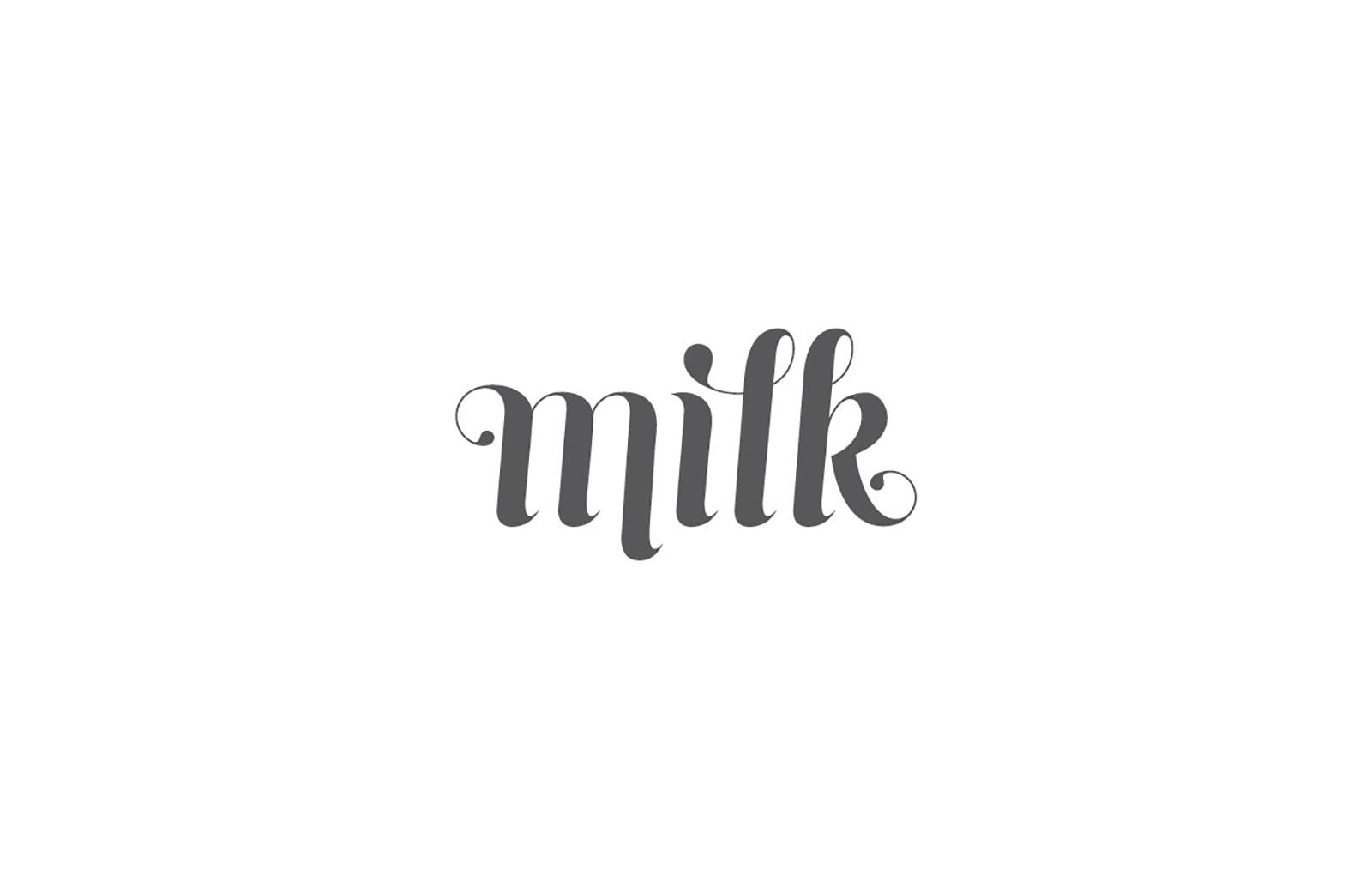 MilkFinal.png