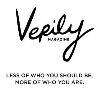 verily.jpg