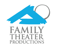 Family Theater Productions logo transparent.png