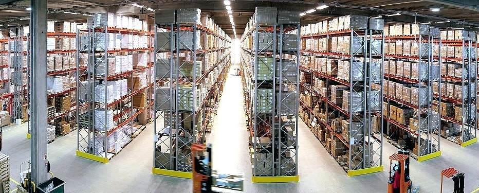led-lighting-warehouse-.jpg