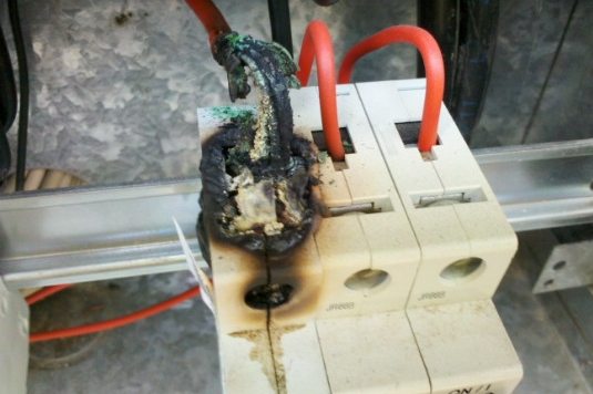 burnt-switchboard_orig.jpg