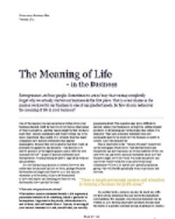 The Meaning of Life - Web.jpg