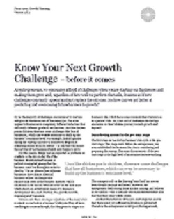 Know Your Next Growth Challenge - Web.jpg