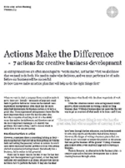 Actions Make the Difference- Web.jpg