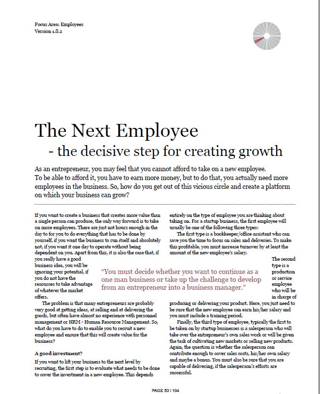 The Next Employee.JPG