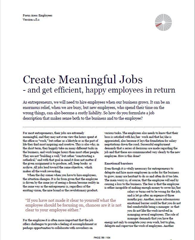 Create Meaningful Jobs.JPG