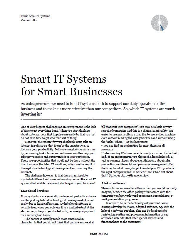Smart IT Systems.JPG